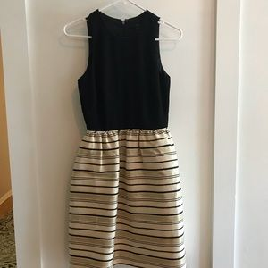 Jcrew Cocktail dress